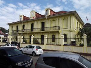 05 mairie