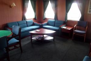 Herodote salon passagers
