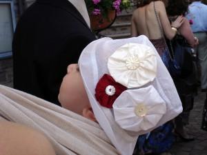 chapeau-mariage-bb
