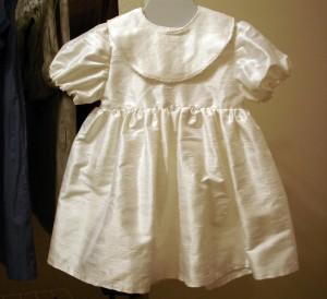 robe-mariage-bb