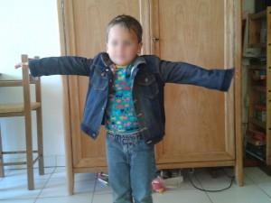 11.2015 Timothée 1