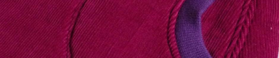 manteau Rox en-tete