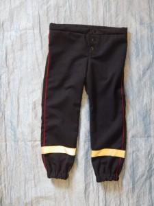 07 pantalon